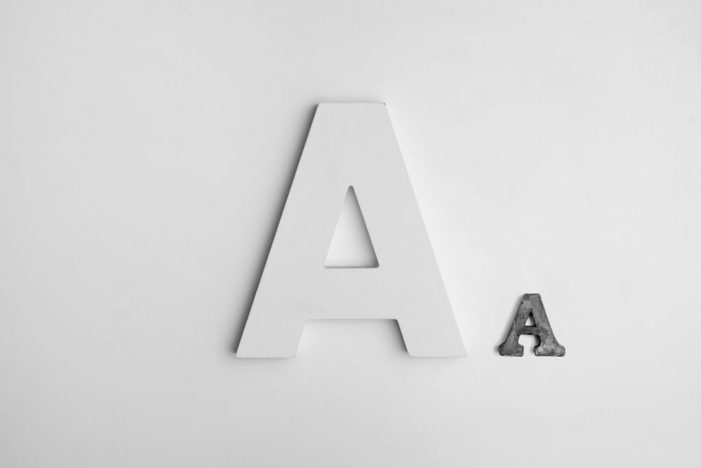 typefaces for free
